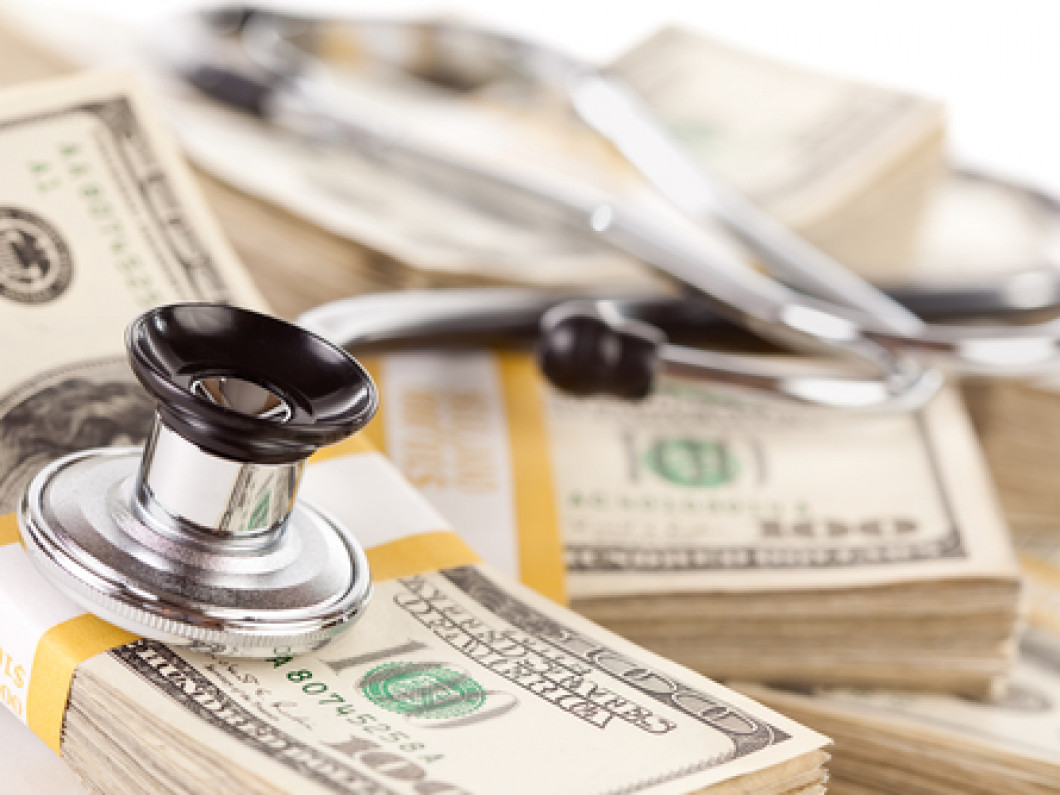 medical bills attorney berkeley ca